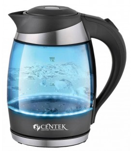 Чайник Centek CT-1015 Blue