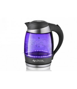 Чайник Centek CT-1015 Purple