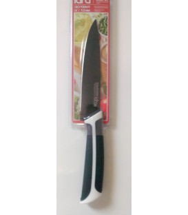 Нож поварской Lara Premium Quality