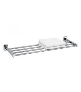 Oder K-3011 Полка для полотенец