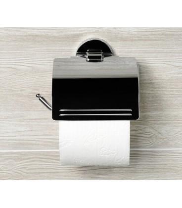 Rhein K-6225 Держатель туалетной бумаги
