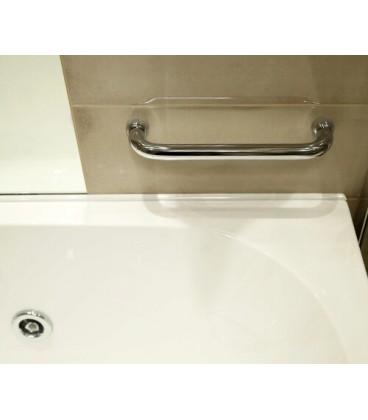 K-1066 Поручень для ванны