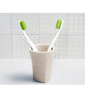 Ohre K-37728 Стакан для зубных щеток