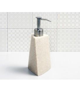 Ohre K-37799 Дозатор для жидкого мыла
