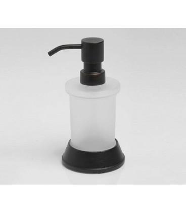 Isar K-2399 Дозатор для жидкого мыла