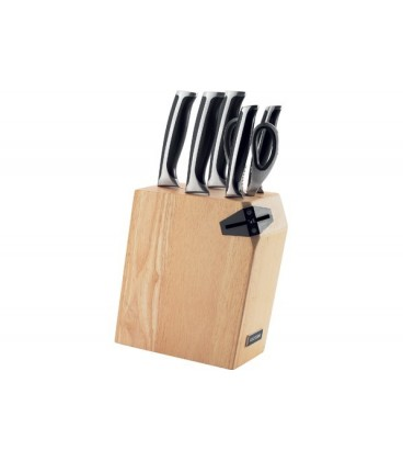 Набор ножей URSA 6 предметов