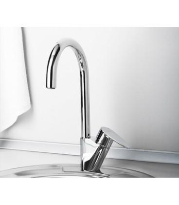 Смеситель для кухни WasserKRAFT Leine