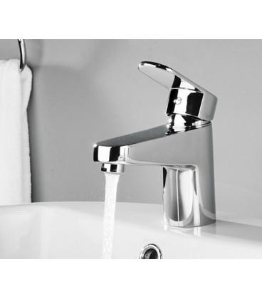 Смеситель для умывальнка WasserKRAFT Donau 5303