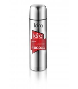 Термос LARA LR04-01