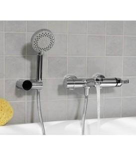 Смеситель для ванны WasserKRAFT Berkel 4801