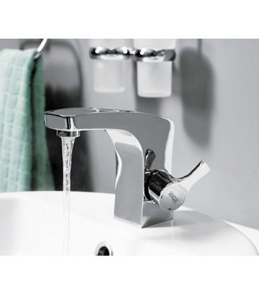 Смеситель для умывальника WasserKRAFT Berkel 4803