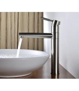 Смеситель для кухни WasserKRAFT Wern 4207