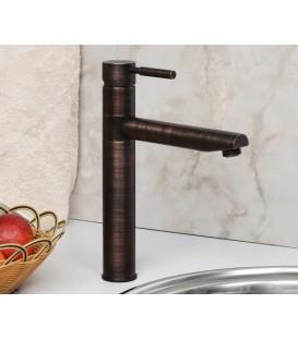 Смеситель для кухни WasserKRAFT А8147