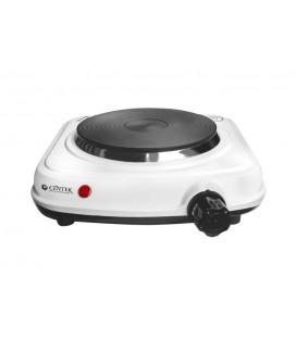 Плитка электрическая Centek CT-1502