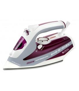 Утюг паровой Centek CT-2331 Purple
