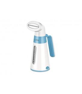Отпариватель ручной Centek CT-2382 Blue
