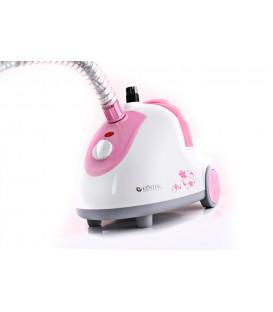 Отпариватель Centek CT-2371 розовый