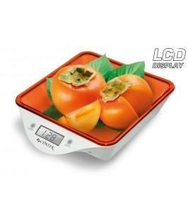 Кухонные весы Centek CT-2455