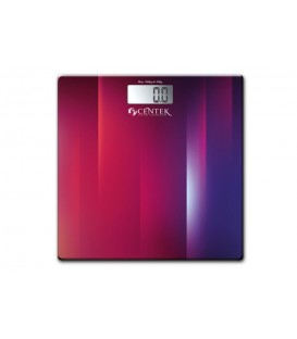 Напльные весы Centek CT-2420