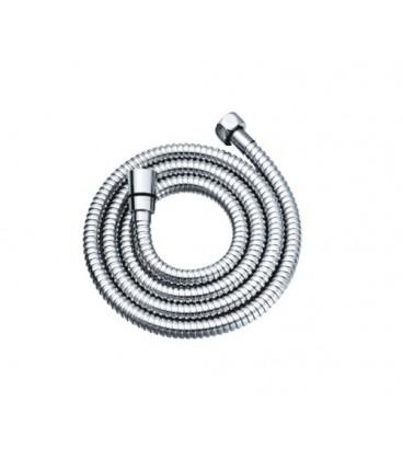 Шланг для душа WasserKRAFT 1500 мм A010