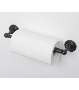 Держатель бумажных полотенец WasserKRAFT К-7322,32 см
