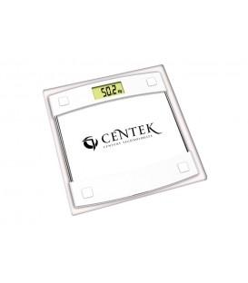 Напльные весы Centek CT-2411