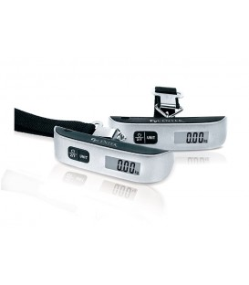 Багажные весы Centek CT-2492
