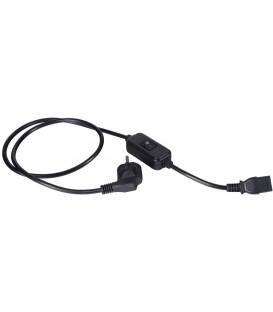 Шнур электрического питания REDMOND RAMPC