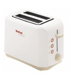 Тостер TEFAL TT357130