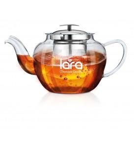 Заварочный чайник LARA LR06-05