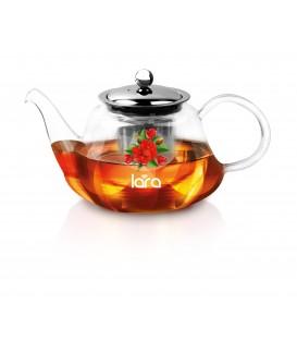 Заварочный чайник LARA LR06-03