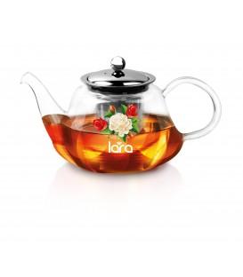 Заварочный чайник LARA LR06-02