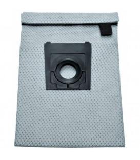 Оригинальный многоразовый мешок-пылесборник BOSCH BBZ-10TFK