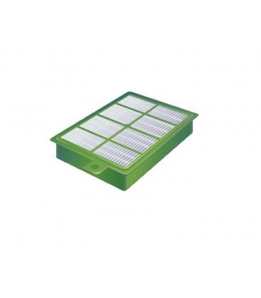НЕРА-фильтр для пылесоса Electrolux OZONE H-02