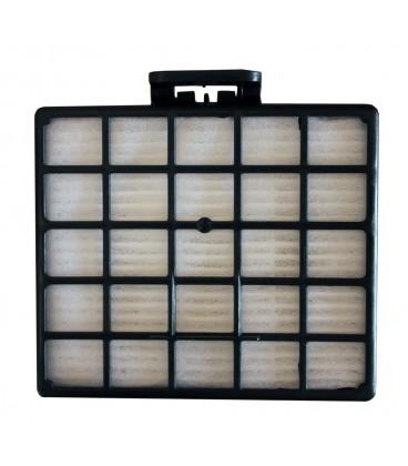 HEPA фильтр для пылесоса BOSCH/SIEMENS OZONE H-11