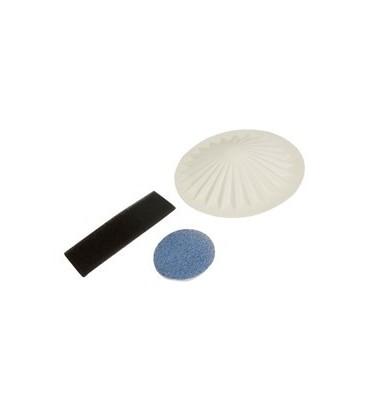 Набор фильтров для пылесоса VAX OZONE MF-8