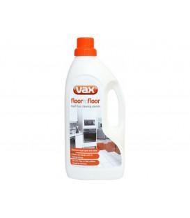 VAX Чистящее ср-ва Шампунь для твердых полов Floor to Floor