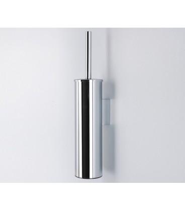 Щетка для унитаза подвесная WasserKRAFT K-1087