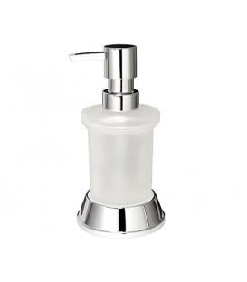 Дозатор для жидкого мыла, 170 ml WasserKRAFT K-2499