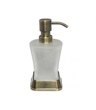 Дозатор для жидкого мыла WasserKRAFT K-5599