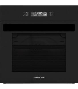 Духовой шкаф «Zigmund Shtain EN 222.112 B»