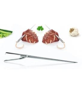 Игла для мяса GEFU 11500