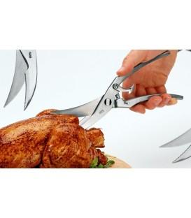Ножницы для птицы GEFU 12600