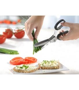 Ножницы для измельчения зелени GEFU 12660
