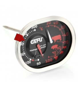 Термометр для жарки GEFU 21800