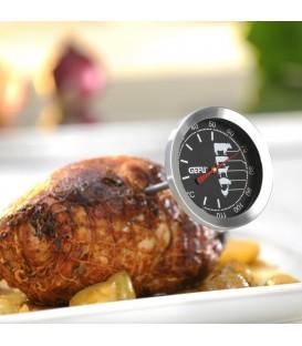 Термометр для жарки GEFU 21880
