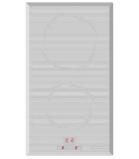 Варочная поверхность Zigmund & Shtain CIS 030.30 WX индукционная