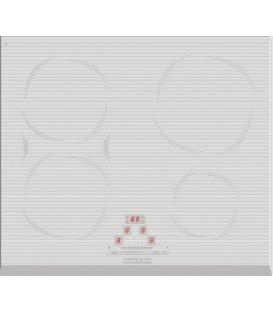Варочная панель «Zigmund Shtain CIS 189.60 WX» индукционная