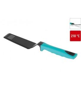 Лопатка кулинарная сервировочная с нейлоновым покрытием FLAVA NADOBA 721619