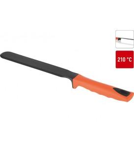Лопатка кондитерская с нейлоновым покрытием FLAVA NADOBA 721620